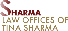 Law Offices of Tina Sharma